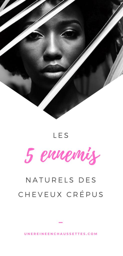 une reine en chaussettes blog de beauté naturelle des cheveux crépus