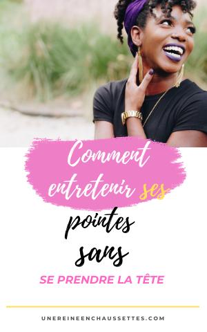 PinteresT les 7 avantages d'avoir les cheveux crépus courts une reine en chaussettes blog de beauté naturelle des cheveux crépus