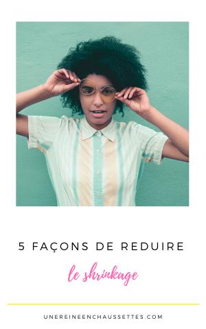 5-façons-de-réduire-le-shrinkage-une-reine-en-chaussettes-blog-de-beauté-naturelle