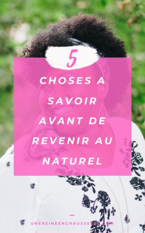 5-choses-a-faire-avant-de-revenir-au-naturel-une-reine-en-chaussettes-blog-beauté-naturelle-des-cheveux-crépus